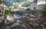 26865 W POTTER Drive, Buckeye, AZ 85396