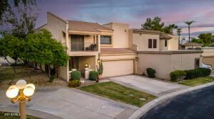 8100 E Camelback Road, 7, Scottsdale, AZ 85251
