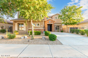 16809 W MAGNOLIA Street, Goodyear, AZ 85338
