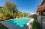 3526 E RAWHIDE Street, Gilbert, AZ 85296