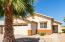 3596 E WATERMAN Street, Gilbert, AZ 85297
