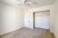 1825 W Topeka Drive, Phoenix, AZ 85027