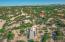 7702 E ROCKING CHAIR Road, Carefree, AZ 85377