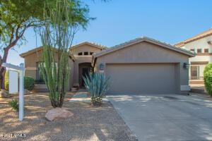 4830 E Morning Vista Lane, Cave Creek, AZ 85331
