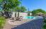 29001 N 46TH Way, Cave Creek, AZ 85331