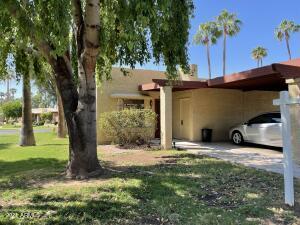 536 S SAGUARO Way, Mesa, AZ 85208