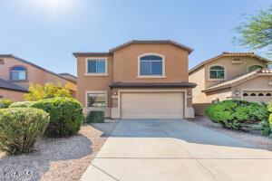 28334 N GOLD Lane, San Tan Valley, AZ 85143