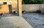 967 E STOTTLER Court, Gilbert, AZ 85296
