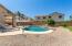 6186 S CLAIBORNE Avenue, Gilbert, AZ 85298