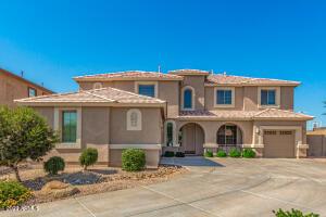 32840 N 43RD Street, Cave Creek, AZ 85331