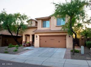 28118 N 18TH Lane, Phoenix, AZ 85085