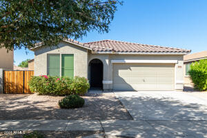 9932 W WHYMAN Avenue, Tolleson, AZ 85353