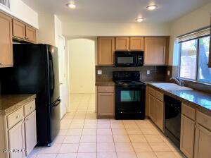 4648 W DEL RIO Street, Chandler, AZ 85226