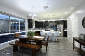 1250 N Abbey Lane, 273, Chandler, AZ 85226
