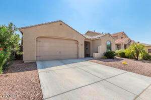 18601 W RAYMOND Street, Goodyear, AZ 85338