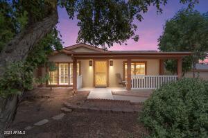 26616 S 193RD Street, Queen Creek, AZ 85142