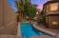 14817 S 13TH Way, Phoenix, AZ 85048