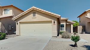 10874 W Alvarado Road, Avondale, AZ 85323