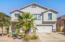 46104 W SONNY Road, Maricopa, AZ 85139