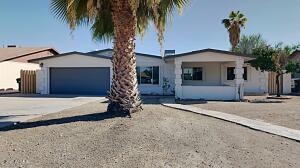 4421 W CHOLLA Street, Glendale, AZ 85304