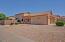 14535 N 87TH Drive, Peoria, AZ 85381