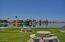 Desert Harbor Lakes