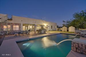 1920 E AURELIUS Avenue, Phoenix, AZ 85020
