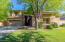 3148 E LEXINGTON Avenue, Gilbert, AZ 85234