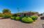 16869 N MEADOW PARK Drive, Sun City, AZ 85351