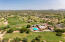 Located just across the street is the Tatum Ranch Golf Club!