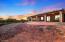9040 E McDowell Road, Mesa, AZ 85207