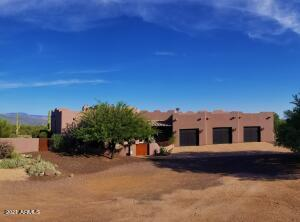 27817 N 165TH Street, Scottsdale, AZ 85262