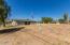 546 N OCOTILLO Drive, Apache Junction, AZ 85120