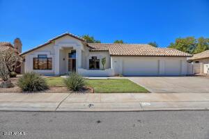 1342 N LOS FELIZ Drive, Chandler, AZ 85226