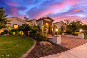 1423 E BEVERLY Lane, Phoenix, AZ 85022