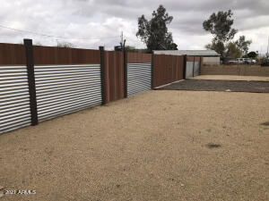 2402 W LONE CACTUS Drive, 24, Phoenix, AZ 85027