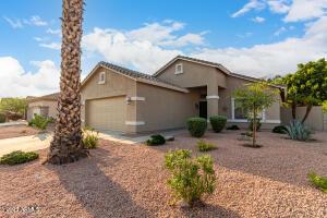 11819 W WINDSOR Avenue, Avondale, AZ 85392