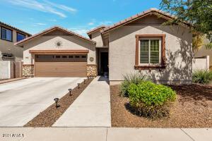3104 E ROLAND Street, Mesa, AZ 85213