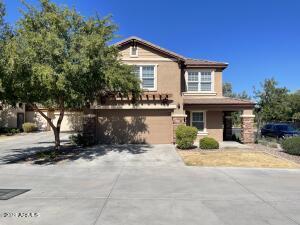 15864 N 172ND Lane, Surprise, AZ 85388