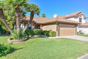 19008 N 68TH Avenue, Glendale, AZ 85308