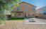 46088 W SONNY Road, Maricopa, AZ 85139