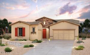 11812 E Nathan Court, Gold Canyon, AZ 85118