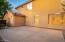 13543 E ONYX Court, Scottsdale, AZ 85259