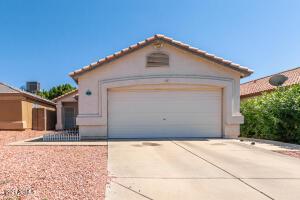 21641 N 30TH Avenue, Phoenix, AZ 85027