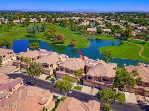 3800 S CANTABRIA Circle, 1047, Chandler, AZ 85248