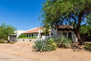2517 S FOREST Avenue, Tempe, AZ 85282