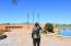 16428 N SCORPION Drive, Fountain Hills, AZ 85268