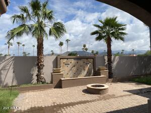 11040 E NORTH Lane, Scottsdale, AZ 85259
