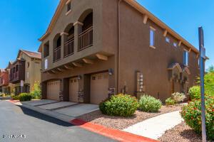 2250 E DEER VALLEY Road, 19, Phoenix, AZ 85024