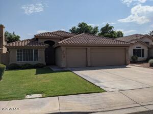 721 W SCOTT Avenue, Gilbert, AZ 85233